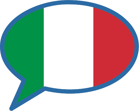 ItalianBalloon