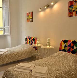 Home - HousingAbroad.com   Case per studenti a Firenze ...